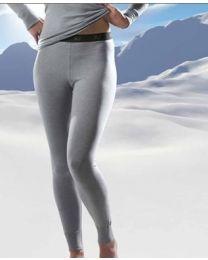 Thermobroek RJ Pantalon Dames