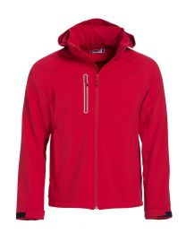 Milford Jacket Heren New Wave