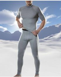 Thermobroek RJ Pantalon Heren