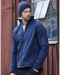 Tee Jays Lightweight Performance Softshell Heren