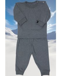 Thermo ondergoed RJ Baby Set
