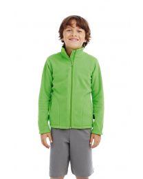 Fleece Vest Stedman Active Kinderen