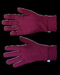Handschoenen Odlo Uni