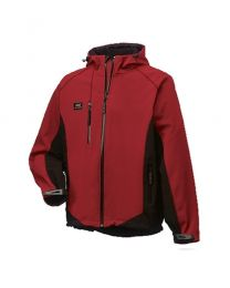 Softshell Helly Hansen Sevilla