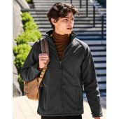 Regetta Uproar Softshell Jacket Heren