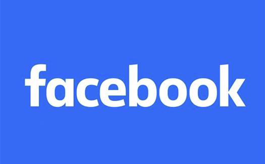 Facebook, kleding online webshop, Hanova Textiles